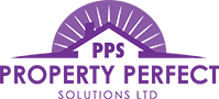 Property Perfect Solutions